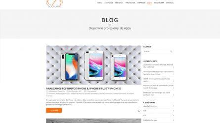 Blog-Doonamis1