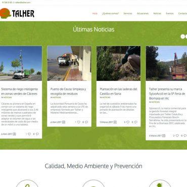 Blogging-Talher-1