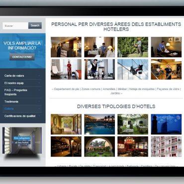 Diseño-web-para-empresa-de-servicios