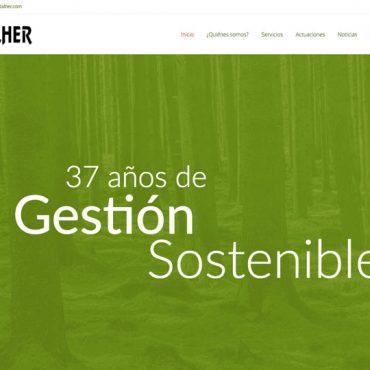 Web-talher