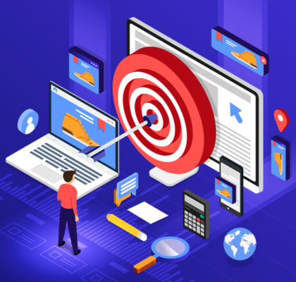 10-Amazing-Ways-to-Harness-the-Power-of-PPC-Remarketing-Campaigns-in-2019-760×400