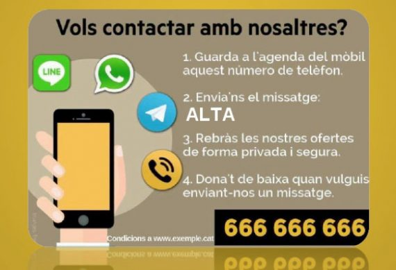 fondo-whatsap