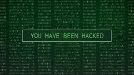 wordpress-site-is-hacked-1280×720