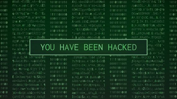 wordpress-site-is-hacked-1280×720